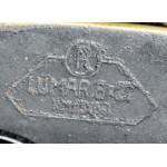 Бинокль G.Rodenstock Munchen Lumar 6x27