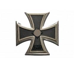 Железный Крест 1939 года 1-го класса
