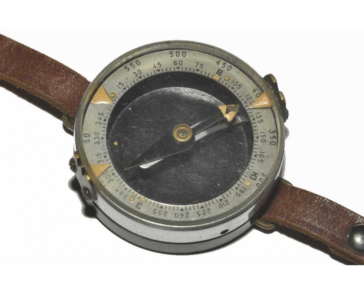 Армейский компас Адрианова