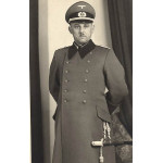 Офицерский кортик Вермахт Heer Offizierdolch Образца 1935 года