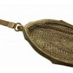 Старинная сумка-кошелек