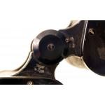 Бинокль 10х50 Carl Zeiss
