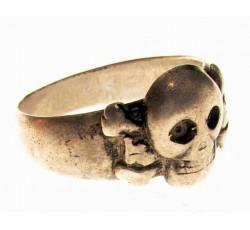Оригинальное немецкое кольцо 30-ых годов